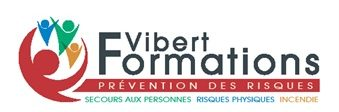 Vibert Formations