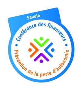 Conférence des financeurs Savoie